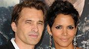Halle Berry i Olivier Martinez rozwodzą się!
