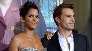 Halle Berry i Olivier Martinez: To już koniec ich małżeństwa?!