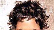 Halle Berry: Małżeński kryzys zażegnany