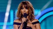 """Halle Berry po trzecim rozwodzie mówi """"dość"""". Nie chce już faceta!"""