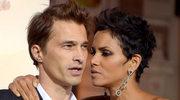 Halle Berry pogodziła się z byłym mężem!?