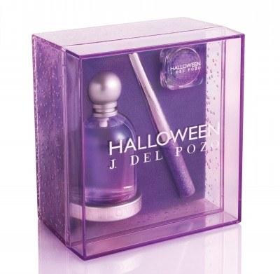 Halloween by Jesus del POZO /materiały prasowe