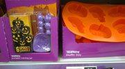 Halloween-w sklepach juz trwa!;)