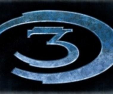 Halo 3 coraz ładniejsze