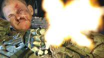 Halo Wars 2: Zwiastun premierowy gry