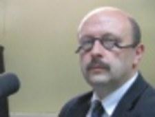 Hambura: Odebrać śledztwo prokuraturze wojskowej