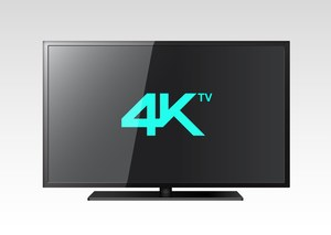 """""""Hamlet"""" - transmisja na żywo w Ultra HD 4K"""
