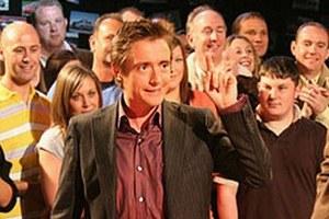 """""""Hammond miał wiele szczęścia"""""""