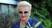 Hanna Bakuła: Soft-feministka