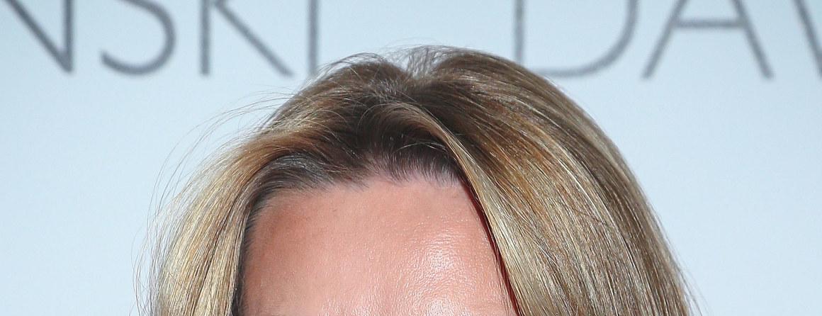 Hanna Lis bez makijażu!