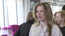 """Hanna Lis: W nowym sezonie """"Bez planu"""" będzie trochę zmian"""