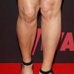 Hanna Lis wykrzywia nogi do zdjęć. Ładnie?