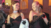 Hanna Lis zaskoczyła fanki tym zdjęciem! W tle widnieje Kinga Rusin?!