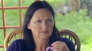 Hanna Mikuć wciąż nie pogodziła się z rodzinną tragedią!