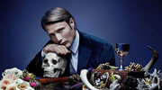 """Hannibal"": To koniec serialu!"