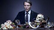 """""""Hannibal"""" znów szokuje! Kiedy Bedelia wyląduje na talerzu?"""