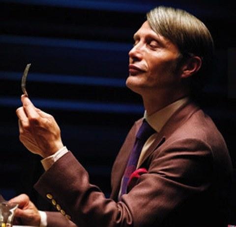 """Hannibal"" /materiały prasowe"