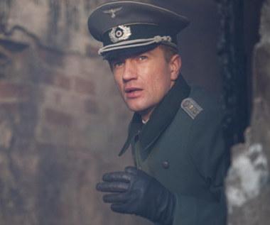 """""""Hans Kloss. Stawka większa niż śmierć"""" [trailer]"""