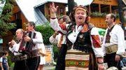 Harendziańskie Zwyki w Zakopanem