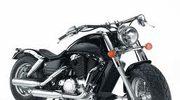 Harleyowiec i obyczaje wloskie