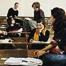 Harmonogram egzaminów maturalnych