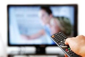 Harmonogram wyłączenia telewizji analogowej w Polsce