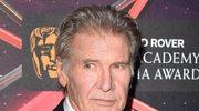 Harrison Ford ma amnezję wsteczną po marcowym wypadku samolotowym