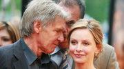 Harrison Ford wreszcie się oświadczył