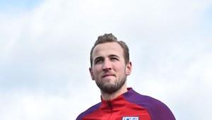 Harry Kane ma zostać w Tottenhamie