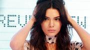 Harry Styles i Kendall Jenner wznawiają swój romans