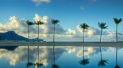 Hawajskie wyspy