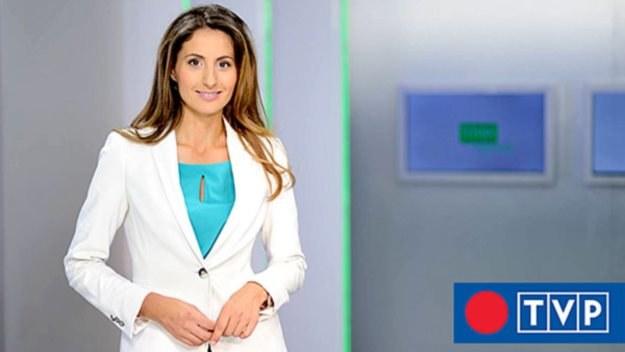 Hbb TV to standard łączący emisję sygnałów telewizyjnych z multimedialnymi treściami z internetu /SatKurier