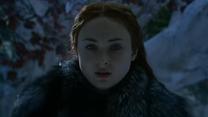 HBO: Co zobaczymy w 2017 roku?