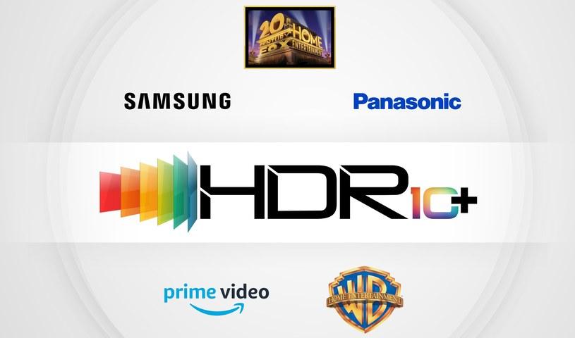 HDR10+ to otwarta, wolna od opłat licencyjnych platforma do obsługi metadanych dla technologii High Dynamic Range /materiały prasowe