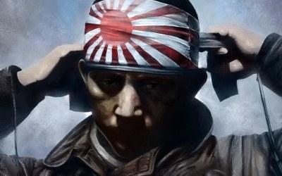 Hearts of Iron III - motyw z gry /INTERIA.PL
