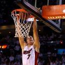 Heat i Raptors w półfinale Konferencji Wschodniej NBA
