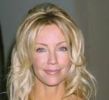 Heather Locklear  Wikipedia