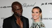 Heidi Klum i Seal rozwodzą się