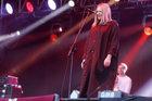 Hej Fest: Zespół Hey sięga do początków