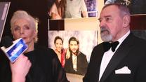 Helena Norowicz oraz Marian Pysznik o miłości