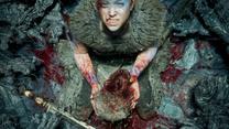 Hellblade: Senua's Sacrifice - 10-minutowy fragment rozgrywki