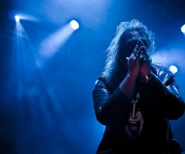 Helloween na Metalfest 2013 - Jaworzno, 22 czerwca 2013 r.