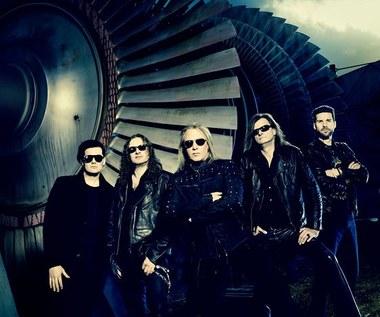 """Helloween: Szczegóły premiery (nowa płyta """"My God-Given Right"""")"""