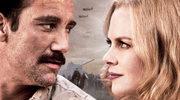 """""""Hemingway i Gellhorn""""  już na DVD"""