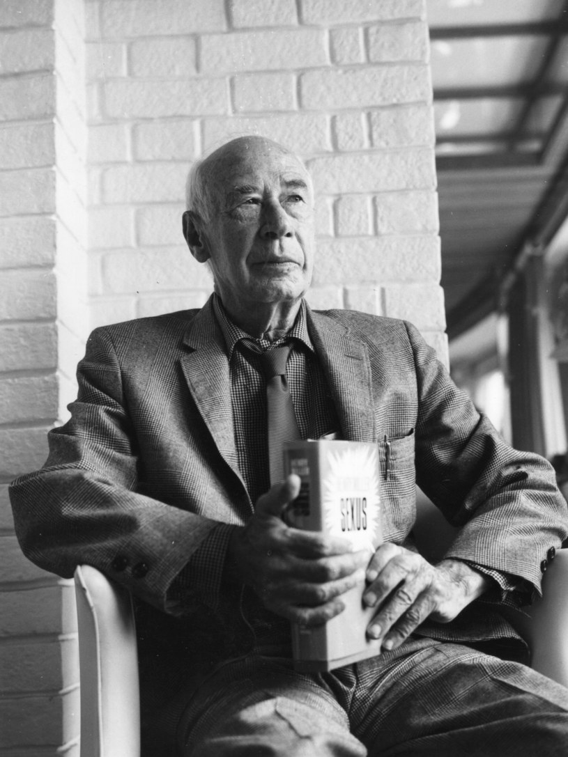 Henry Miller /Getty Images