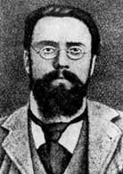 Henryk Arctowski /Encyklopedia Internautica