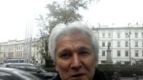 Henryk Kasperczak przed losowaniem MŚ: Nie ma co kalkulować. Wideo