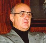 Henryk Kluba /