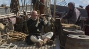 Herb piratów