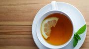 Herbaciane tajemnice
